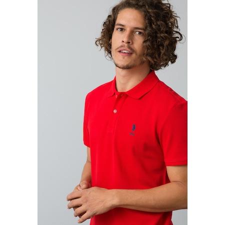 20d5856e08cf2 U.s. Polo Assn. Erkek T-shirt   50187334-vr030 - n11.com