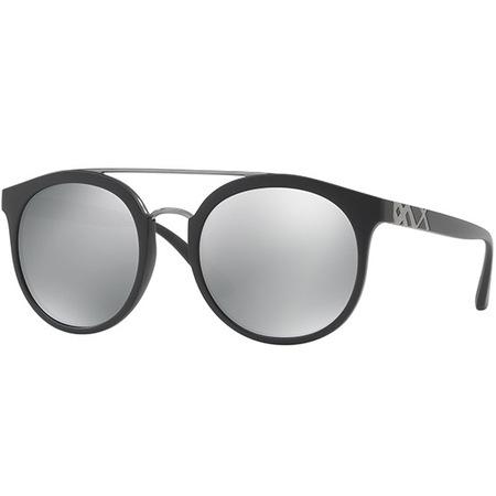 2019 Burberry Güneş Gözlüğü Modelleri   Fiyatları - n11.com - 7 10 108cea869df
