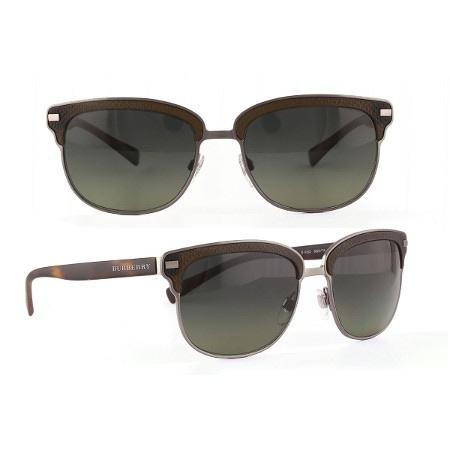 2019 Burberry Gözlük Güneş Gözlüğü Modelleri   Fiyatları - n11.com - 8 10 a44b14a9e9d