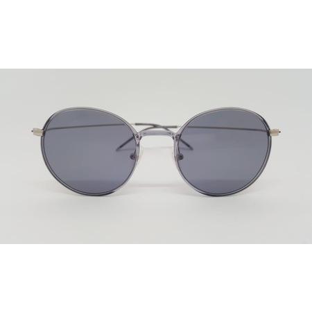 Kullanıcı Dostu Burlington Gözlük Fiyatları