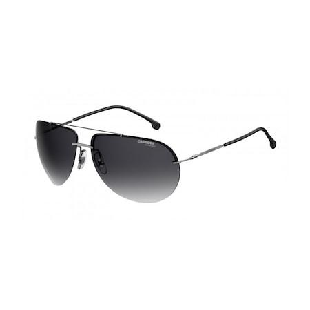 074fa548fd Carrera Güneş Gözlüğü - zoomla - n11.com