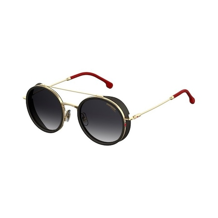 d6925ed721 2018 Carrera Unisex Güneş Gözlük Modelleri   Fiyatları - n11.com - 4 8