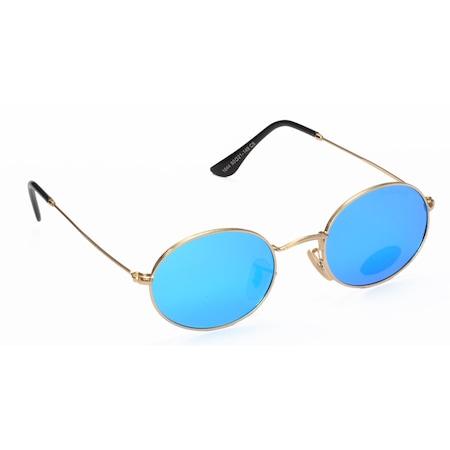 fb10b5388742 2019 COOL Güneş Gözlüğü Modelleri & Fiyatları - n11.com