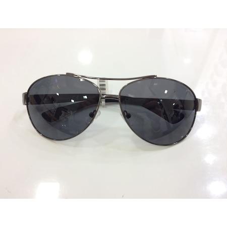 576f4974003 Güneş Gözlükleri - n11.com - 986 2210