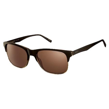 Esprit Güneş Gözlüklerinde En Tarz Tasarımlar