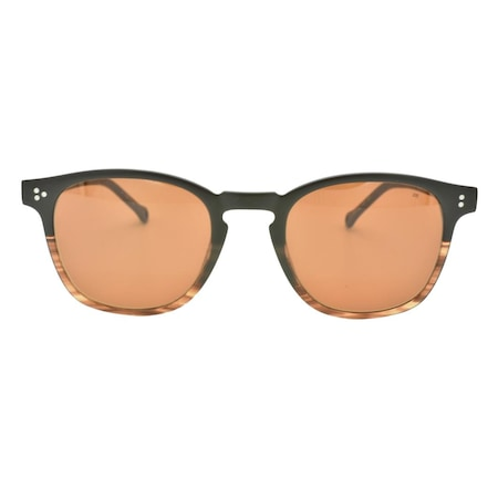 Hally and Son Gözlük Modelleri ve Eşsiz Tasarımlar