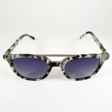 Her İhtiyacı Karşılayan Kappa Güneş Gözlüğü