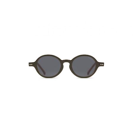 Güneş Gözlüklerinin Geniş Seçenekleri