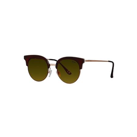 Lee Cooper Kadın Güneş Gözlüğü Fiyatları