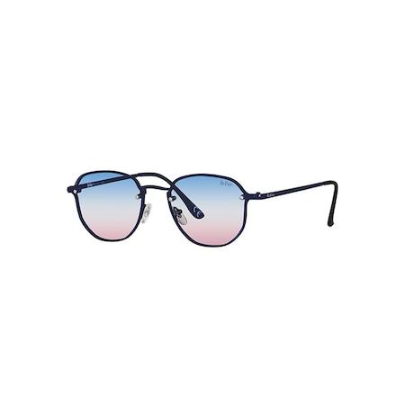 ebec602605 2018 Güneş Gözlüğü Modelleri   Fiyatları - n11.com - 27 2683