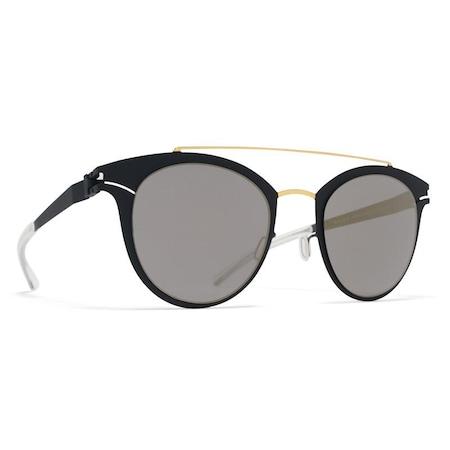 Mykita Güneş Gözlüğü ile Modern ve Uyumlu Tasarım