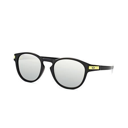 7559eef7f3 2019 Oakley Güneş Gözlüğü Modelleri   Fiyatları - n11.com - 3 13
