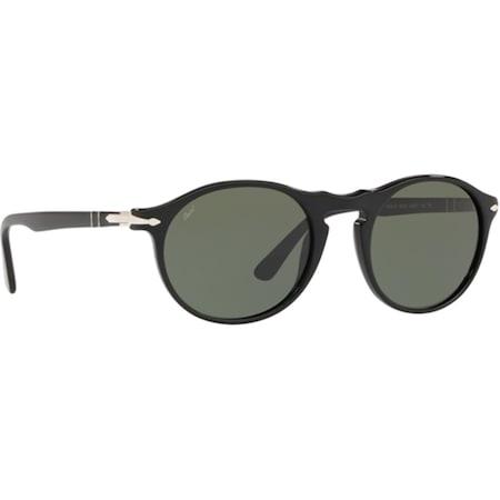 73228272e4 2019 Persol Güneş Gözlüğü Modelleri   Fiyatları - n11.com