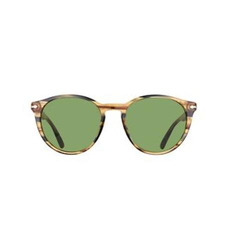 ac2574b849 2019 Persol Unisex Güneş Gözlük Modelleri   Fiyatları - n11.com
