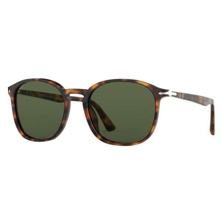 79967dfa2e 2019 Persol Unisex Güneş Gözlük Modelleri   Fiyatları - n11.com