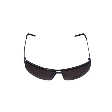 3835bb6f7d 2019 Polarize Gözlükler Unisex Güneş Gözlük Modelleri   Fiyatları - n11.com  - 33 50