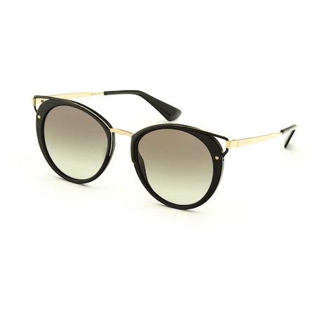 Prada Kadın Güneş Gözlüğü Fiyatları