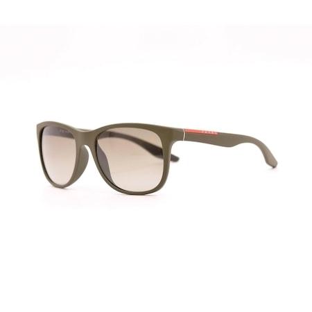 465e641d7369f 2019 Prada Güneş Gözlüğü Modelleri   Fiyatları - n11.com