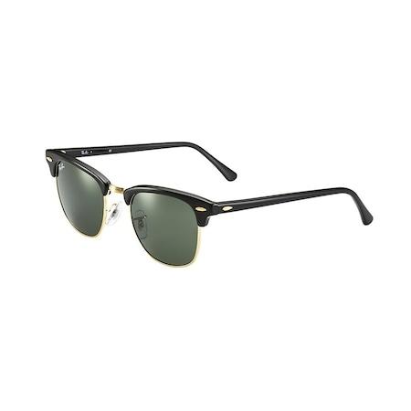 716782f0c65f4 2019 Rayban 49 Unisex Güneş Gözlük Modelleri   Fiyatları - n11.com