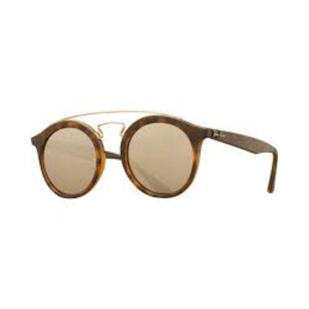 2c0ac95a429e5 2019 Rayban 49 Unisex Güneş Gözlük Modelleri   Fiyatları - n11.com - 6 7