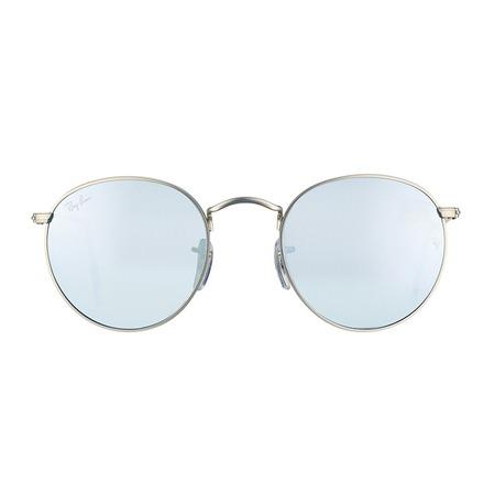 1074923154 2019 Rayban Rb3447 Güneş Gözlüğü Modelleri & Fiyatları - n11.com - 2/9