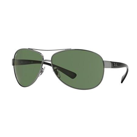 8581ebb92eb 2019 Ray Ban Rb3386 Unisex Güneş Gözlük Modelleri   Fiyatları - n11.com
