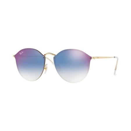 6dde735f70 2018 Guneş Gozlukleri Unisex Güneş Gözlük Modelleri   Fiyatları - n11.com -  12 676