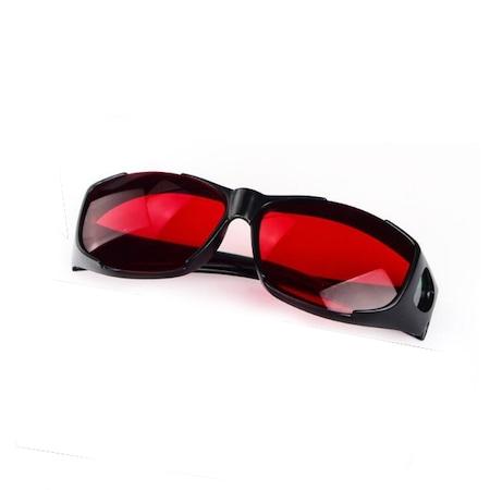 Renk Körlüğü Düzeltici Gözlük Kırmızı Yeşil Renk Körlüğü N11com