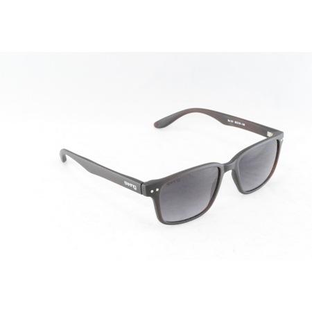 2018 Swing Unisex Güneş Gözlük Modelleri   Fiyatları - n11.com - 4 16 b321d4c0514