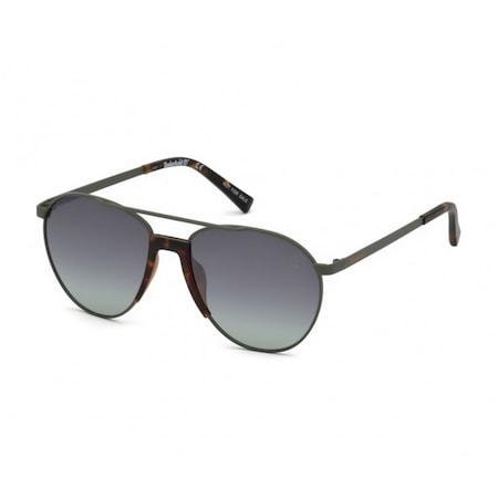 Timberland Gözlük ile Unisex Kullanım