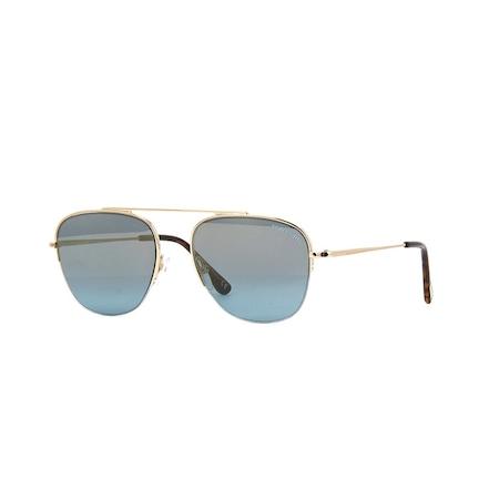 03af4a1a209b1 2019 Tom Ford Güneş Gözlüğü Modelleri   Fiyatları - n11.com