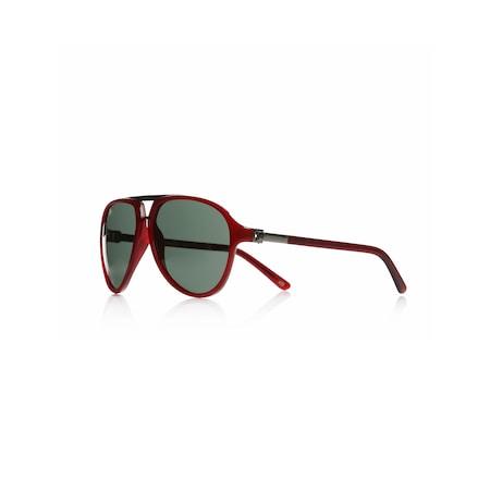 ab8907c5278 Versace Güneş Gözlüğü - FilizOptik - n11.com