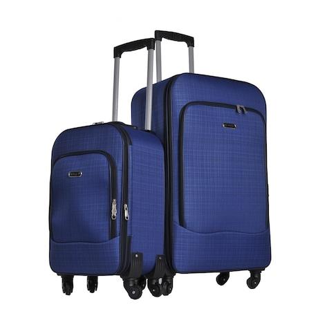 b690e7f5c0cfc Maviye Bavul & Valiz Modelleri - n11.com - 7/21