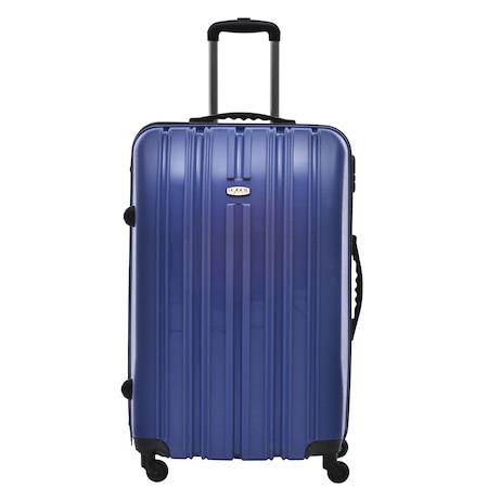 7cbd4c209cb41 Koyu Mavi Bavul & Valiz Modelleri - n11.com