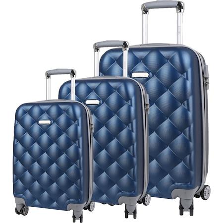 abda590de165c Valiz Bavul Bavul & Valiz Modelleri - n11.com - 25/285