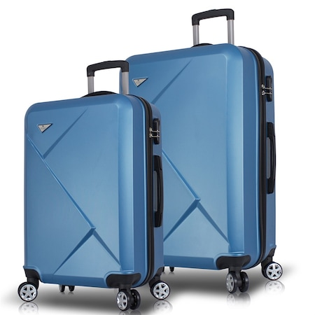 8b5f928d709a5 Bavul Valiz Bavul & Valiz Modelleri - n11.com - 27/50
