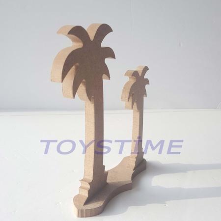 Free Printable Palmiye Adacy Boyama Sayfasy Sayfalari