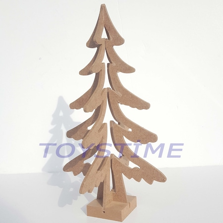 Ahşap Hobi Boyama Seti çam Ağacı Set Boyanabilen Mdf N11com