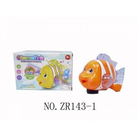 Amigurumi Kayıp Balık Nemo Tarifi | Kayıp balık nemo, Crochet ... | 450x450