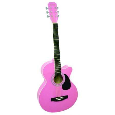 Farklı Gitar Tipleri Farklı Sesler Çıkarabilir