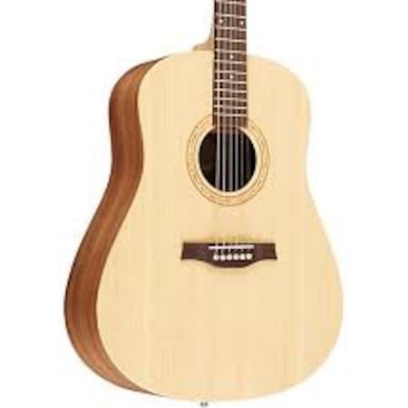 Gitar Vücut Tipleri