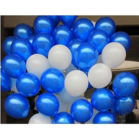 Balon Türleri Çeşitlilik Gösteriyor
