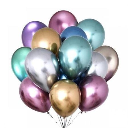 Balon ile Kendinizi Daha Kolay İfade Edebilirisiniz