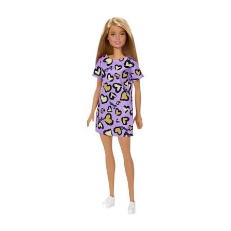 Barbie Bebek ve Hayal Gücü