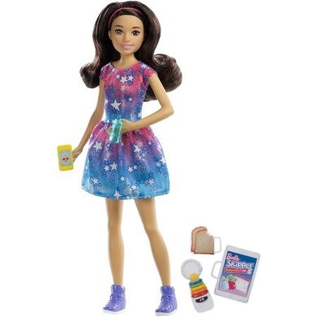 Kız Oyuncak Barbie Bebek çeşitleri Fiyatları N11com 121135