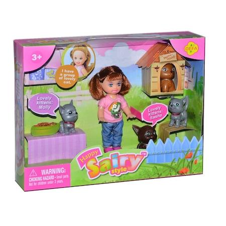 Oyuncak Barbie Bebek çeşitleri Fiyatları N11com 564684