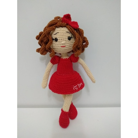 Most Likes Amigurumi Toys – Knitting And We | 450x450
