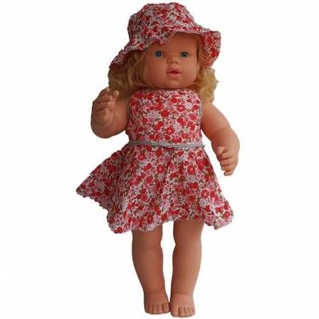 Büyük Konuşan Oyuncak Et Bebek En Büyük Kız Oyuncakları N11com