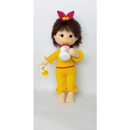 emzikli bebek tarifi panosundaki Pin | 450x450