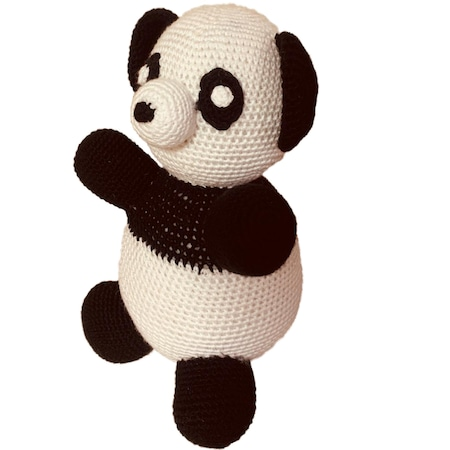 61# Amigurumi oyuncaklara pantolon dikimi - YouTube   450x450